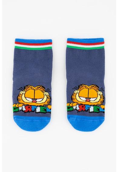 United Colors of Benetton Underwear Sosete cu imprimeu cu desene Baieti