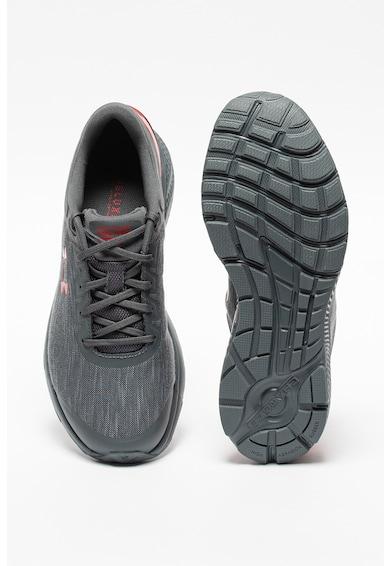 Under Armour Pantofi pentru alergare Charged Escape 3 Barbati