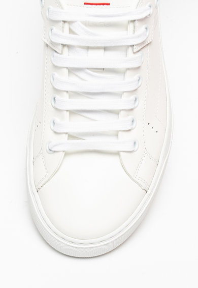HUGO Pantofi sport din piele Mayfair Femei