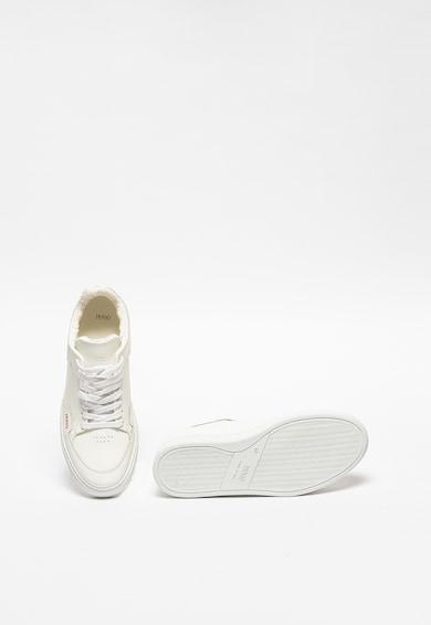 HUGO Pantofi sport din piele Vera Femei