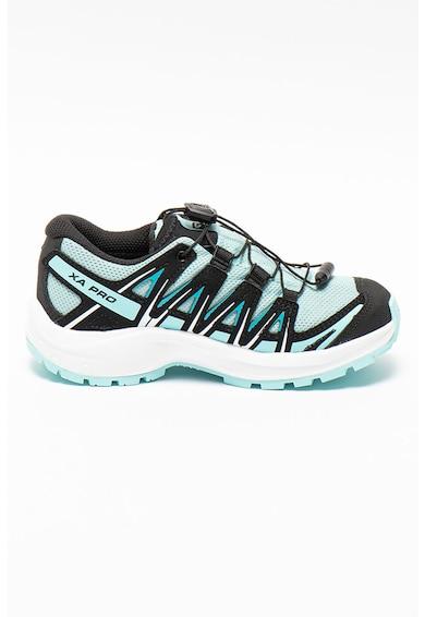 Salomon Pantofi pentru alergare XA PRO 3D Fete
