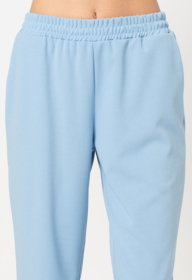 Haily's Pantaloni sport cu talie inalta Emma Femei
