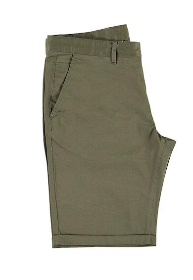 KIGILI Pantaloni scurti chino Barbati