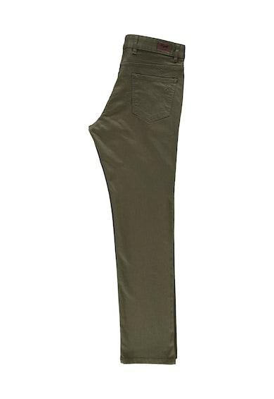 KIGILI Pantaloni drepti Barbati