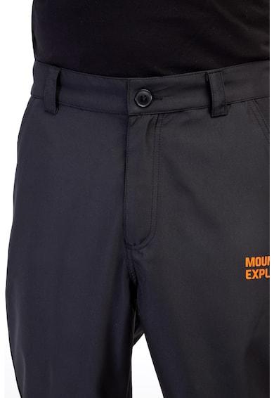 KIGILI Pantaloni cu mansete ajustabile Barbati