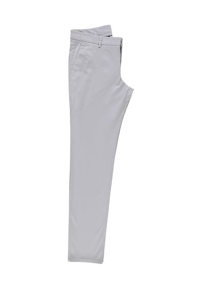 KIGILI Pantaloni chino conici Barbati