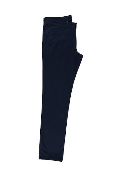 KIGILI Pantaloni regular fit Barbati