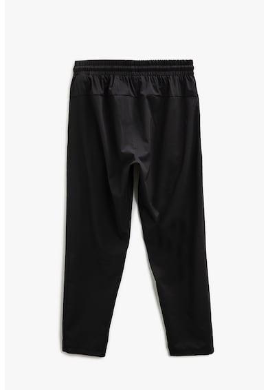 KOTON Pantaloni sport cu snur Barbati