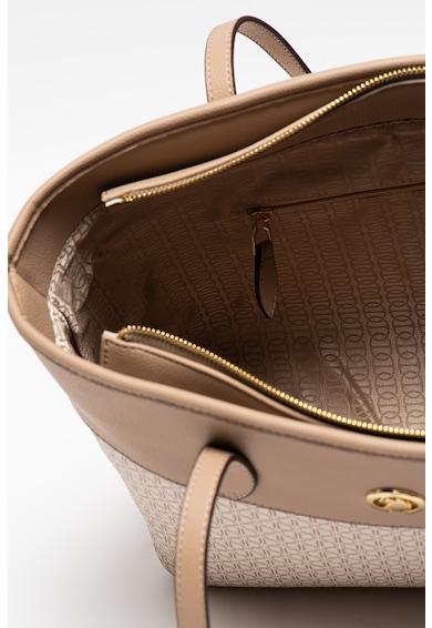 U.S. Polo Assn. Geanta shopper de piele ecologica Femei