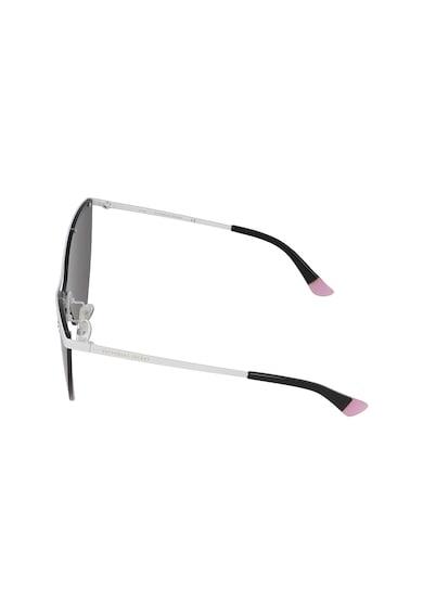 VICTORIA'S SECRET Ochelari de soare cat-eye cu strasuri Femei