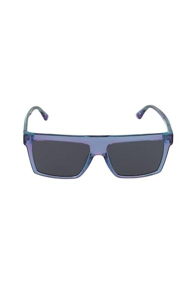 VICTORIA'S SECRET Ochelari de soare cu lentile dreptunghiulare Femei