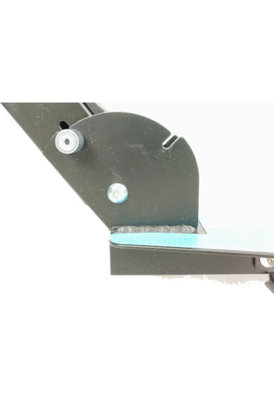 Bottari Trotineta  SB2, Negru/Albastru, 920*330*895 mm Femei