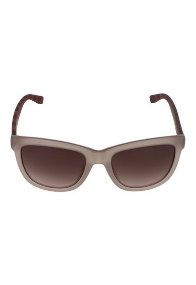 Tommy Hilfiger Ochelari de soare polarizati cu lentile in degrade Femei