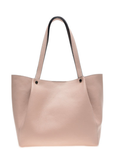 Isabella Rhea Geanta shopper de piele Femei