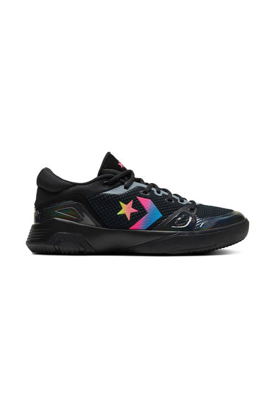 Converse Pantofi sport cu detalii contrastante G4 Iridescent Barbati