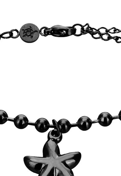 Amelia Parker Set de bijuterii cu motive stea-de-mare Femei