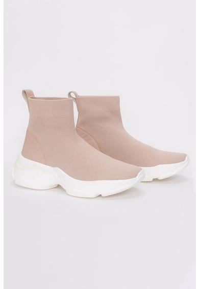 Il Passo Pantofi sport tip soseta slip-on Earlene Femei