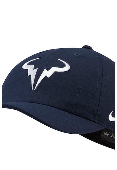 Nike Sapca unisex cu logo pentru tenis Rafa Arobill Femei