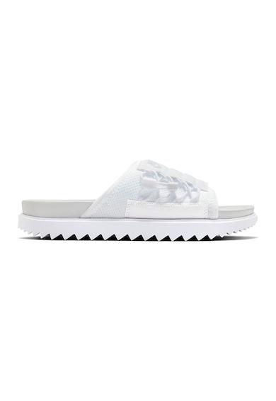 Nike Papuci cu detaliu logo Asuna Femei