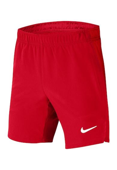 Nike Pantaloni scurti pentru tenis Court Flex Baieti