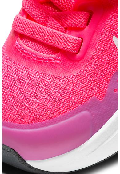 Nike Pantofi sport cu velcro Wear All Day Fete