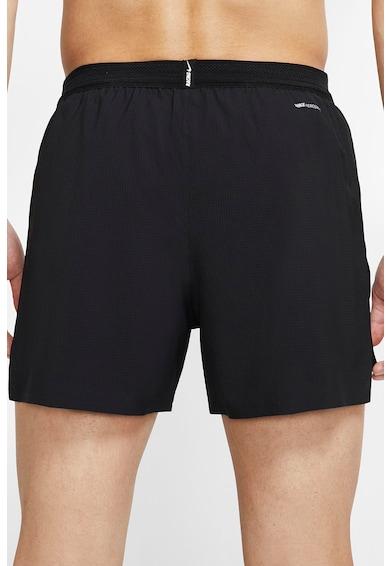 Nike Pantaloni scurti pentru alergare AeroSwift Barbati