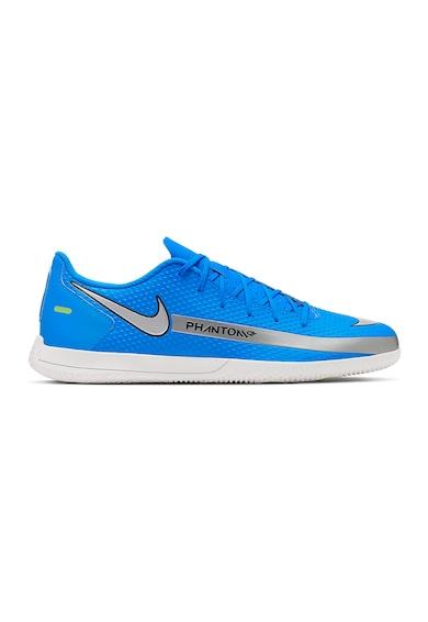 Nike Pantofi unisex pentru fotbal Phantom GT Club Barbati