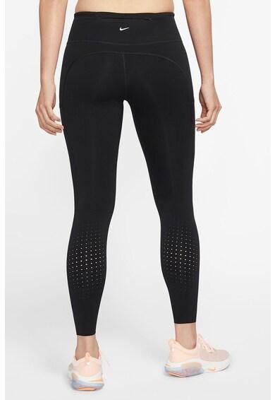 Nike Colanti pentru alergare Epic Luxe Femei