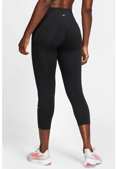 Nike Colanti tight fit pentru alergare Epic Luxe Femei