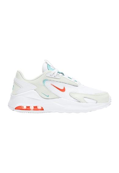 Nike Pantofi wedge din material textil Air Max Bolt Femei