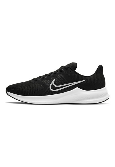 Nike Pantofi din plasa pentru alergare Downshifter 11 Barbati