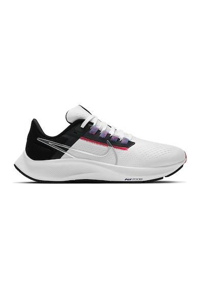 Nike Pantofi usori de plasa pentru alergare Air Zoom Pegasus Femei