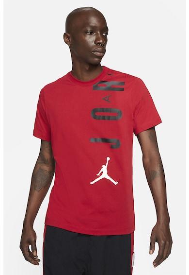 Nike Tricou elastic Jordan Air Barbati