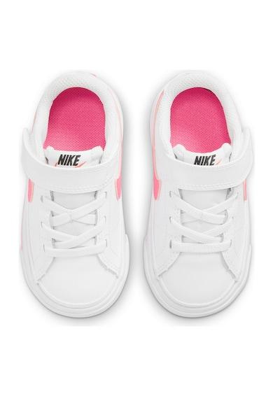Nike Pantofi pentru antrenament Court Legacy Fete