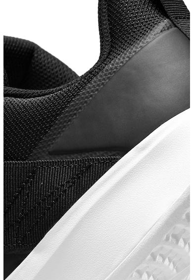 Nike Pantofi de tenis cu insertii de plasa Vapor Lite Barbati