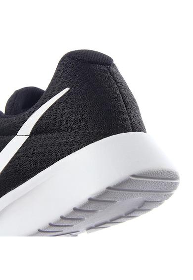 Nike Спортни обувки Tanjun с мрежести детайли Мъже
