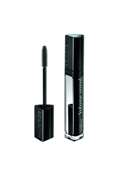 Bourjois Спирала  Volume Reveal 21 Radiant Black, 7.5 гр Жени
