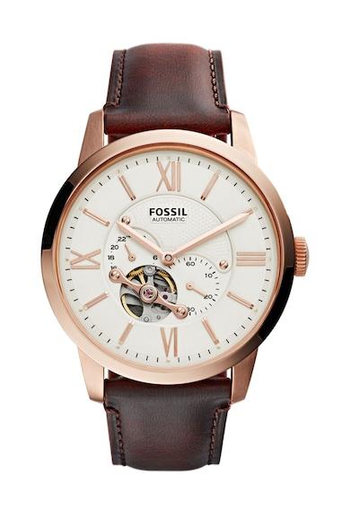 Fossil Мъжки часовник  Townsman Мъже