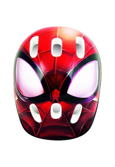 AS Cca de protectie AS Spiderman, 3+ ani Femei