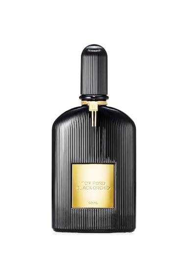 Tom Ford Apa de parfum  Black Orchid, Femei Femei