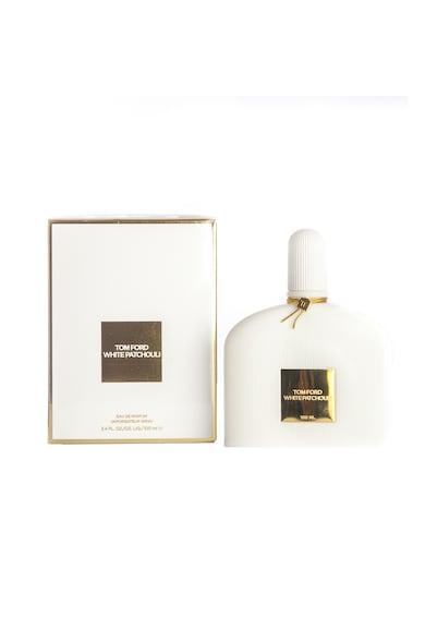 Tom Ford Apa de Parfum  White Patchouli, Femei, 100 ml Femei