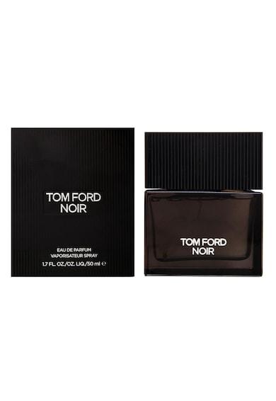 Tom Ford Apa de Parfum  Noir, Barbati Barbati