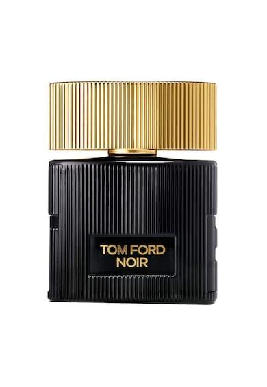 Tom Ford Apa de Parfum  Noir, Femei, 50 ml Femei