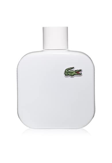 Lacoste Apa de Toaleta  L.12.12 Blanc-Pure, Barbati Barbati