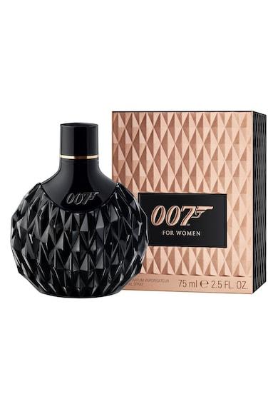 James Bond Apa de Parfum  007 Femei