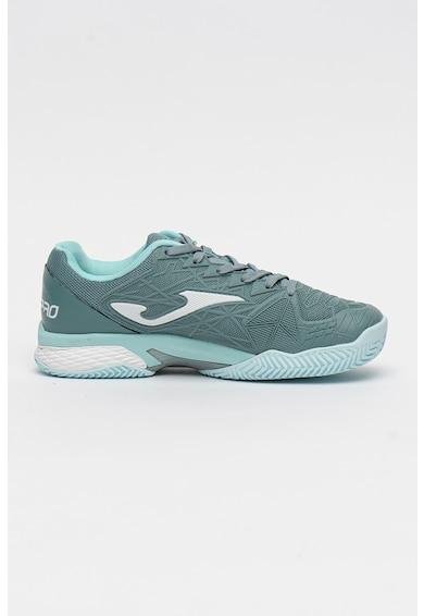Joma Pantofi pentru tenis T.Ace Pro Lady 2012 Femei