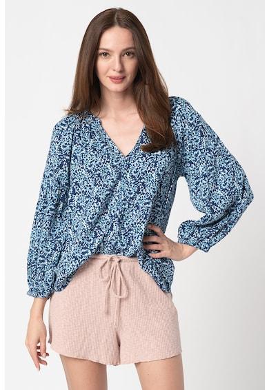 GAP Bluza vaporoasa tip tunica Femei
