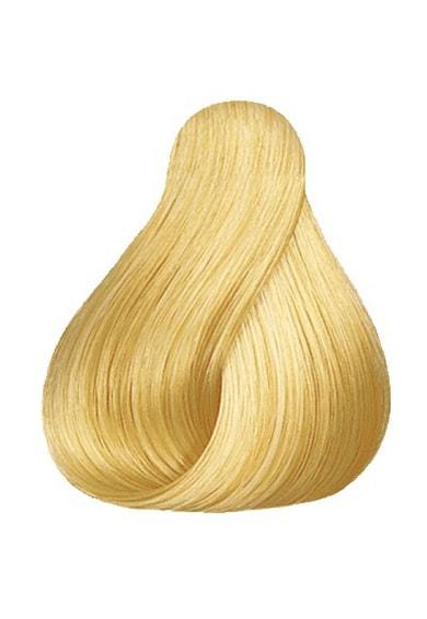 Wella Professionals Vopsea de par permanenta  Koleston Perfect Special Blonde Femei