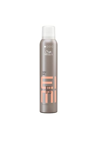 Wella Professionals Sampon uscat  Eimi Dry Me, 180 ml Femei