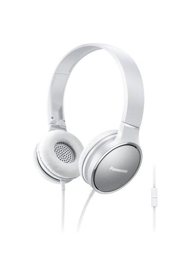 Panasonic Casti audio cu banda,  RP-HF300ME Femei